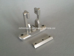 CNC Machining Part/Brass CNC Machining Part/Machinery Part/Metal Forging Parts/Auto Parts/Steel Forging Part/Aluminium Forging/Automobile Part/Bicycle Parts pictures & photos