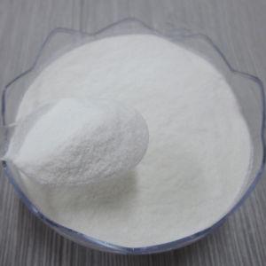 High Purity Glucomannan Konjac Jelly Powder
