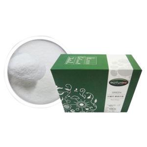 Bio Konjac Powder as Food Additives