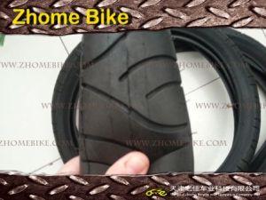 Bicycle Tire/Bicycle Tyre/Bike Tire/Bike Tyre/Black Tire, Color Tire, 20X3.0 24X3.0 26X3.0 for BMX Bike, Free Style Bike, Beach Cruiser Bike