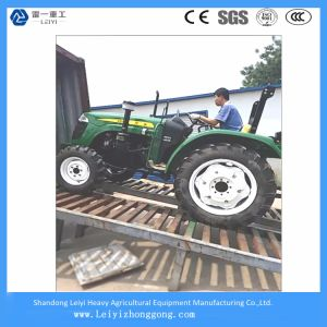 Great Mini Farm Agricultural Tractors 48HP pictures & photos