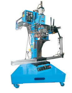 Printing Machine for Big Plastic Products (SJ300Z) pictures & photos