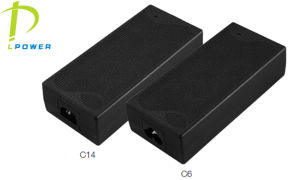 Power Adapter (LP1210 150-200W Series)