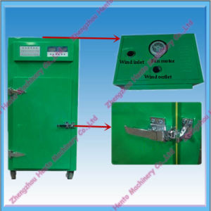 High Quality Food Dryer Dehydrator Dewatering Machine pictures & photos