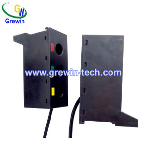 Insulation Instrument Current Transformer-Three Phase (GWTA79) pictures & photos