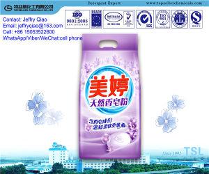Powder Detergent Washing Powder pictures & photos