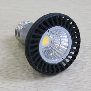 13W COB PAR30 Spotlight (YAGD1-44-1)