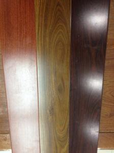 Features Wood Flooring Features Wood Flooring pictures & photos