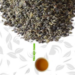 Russia Hot Sale Ti Guanyin Oolong Tea pictures & photos