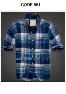 Shirt (551) pictures & photos