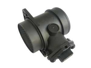 Air Flow Sensor (AFM-0007)