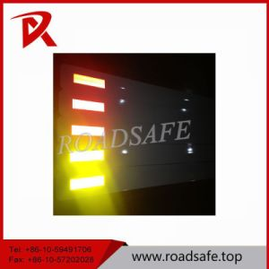 Highway Reflective Delineator Flexible Road Delineators pictures & photos