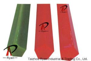 Polyurethane (PU) Heptagon Belt