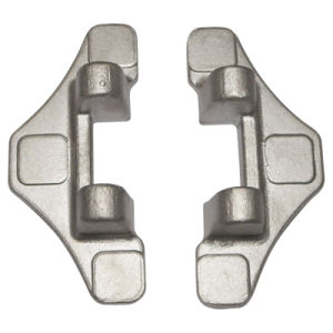 OEM Aluminum Door Hingers for Car