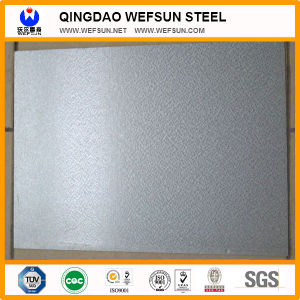 750mm~1250mm Width Galvalume Steel Plate pictures & photos