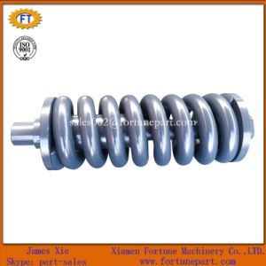 Track Recoil Spring for Hitachi Excavator Ex300 Undercarriage pictures & photos