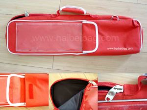 Polyester Level and Tape Tool Bag (HBTO-3) pictures & photos