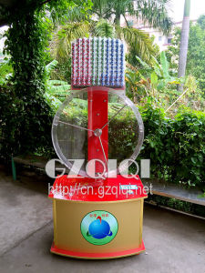 Lottery Machine pictures & photos