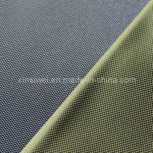 Ripstop 100% Nylon Oxford Fabric pictures & photos