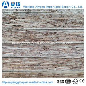 All Kinds of Grade OSB Manufacturer From Weifang pictures & photos