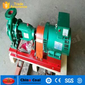 Zm-3kw Low Head Hydro Water Turbine Generator pictures & photos