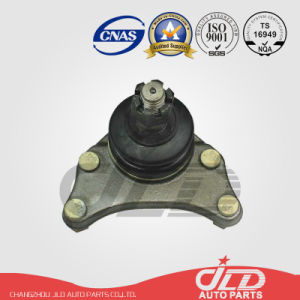 Suspension Ball Joint (43350-39035) for Toyota HILUX LN5# YN5# pictures & photos