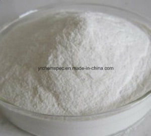 Skin Care Specialty Active Ingredient Sodium Hyaluronate pictures & photos