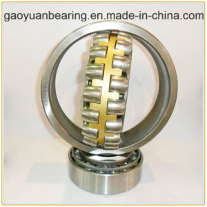 Bearing/Spherical Roller Bearing pictures & photos