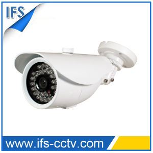 1/3 Inch Sony CCD IR Waterproof CCTV Security Camera (IRC-786) pictures & photos