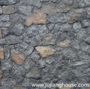 House Decoration Material of Cultured Stone pictures & photos