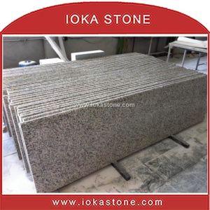 Tiger Skin Red Countertop / Granite (CT-332)