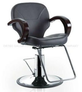 Styling Chair (OTC-68147IG)