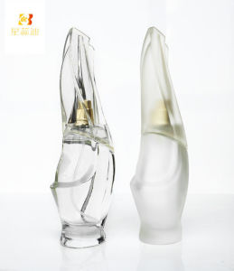 Cheap Perfume Glass Bottle Cosmetic Bottle Cosmetic Packaging pictures & photos