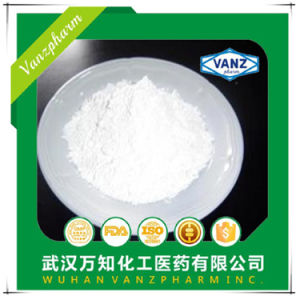 98% Ferulic Acid CAS No. 1135-24-6, Plant Extract, Pharmaceutical Ingredient pictures & photos