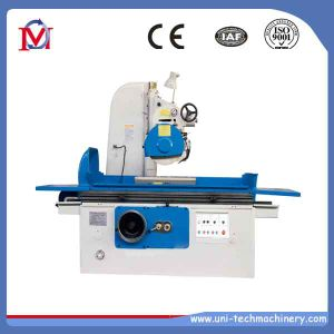 M7130A Precision China Grinding Machine pictures & photos