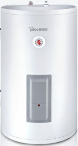 Big Capacity 100L / 120L / 150L Electric Water Heater