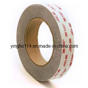 High Strong Double Sides Seaming Tape pictures & photos