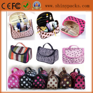 Latest Fashinable High Quality Travel Bag/Gift Bag