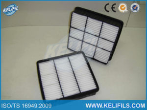 Car Air Filter for Mitsubishi (Ca8208)