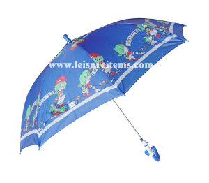 Popular Children Umbrella pictures & photos