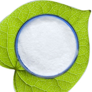 High Soluble Potassium Sulphate (SOP) (99%) pictures & photos