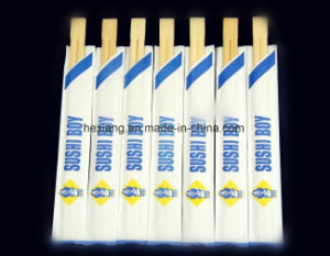Individually Wrapped Buy Chopsticks Bamboo Chopsticks pictures & photos