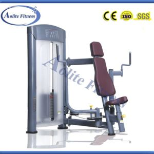 Butterfly Machine Gym Equipment China pictures & photos