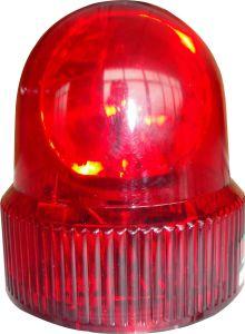 Auto Flashing Beacon Light