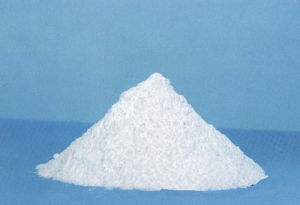 Good Quality Calcined Magnesite for Steel Plant