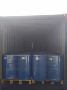 2 Hydroxyethyl Methyl Acrylate, CAS N0: 868-77-9 pictures & photos