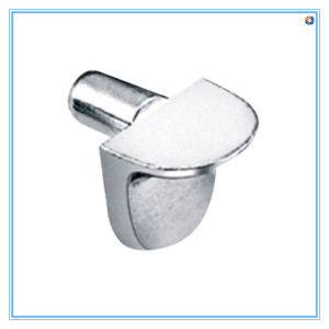 Shelf Support Bracket Made of Zinc Alloy pictures & photos