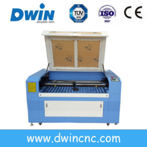CO2 Acrylic Laser Cutter Machine with 1390 Working Table pictures & photos