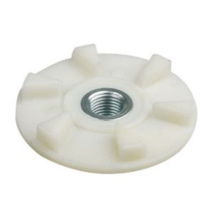 Plastic Part Molding Insert Injection Moulding