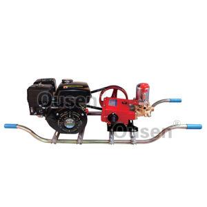 Garden Machinery Power Sprayer (OS-S22-G) pictures & photos